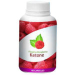 Flawless Raspberry Ketone Review615