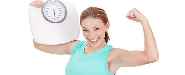 8 Health Reasons to Lose Weight