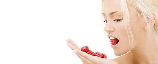 Weight Loss with a Raspberry Ketone Diet
