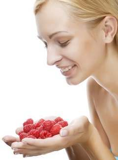 Is Raspberry Ketone Safe? What You Should Know Before You Buy It